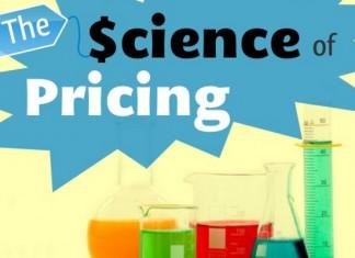 3 Vital Pricing Strategies in Marketing