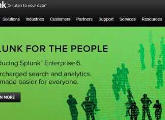 5 Splunk Competitors that are Making Waves