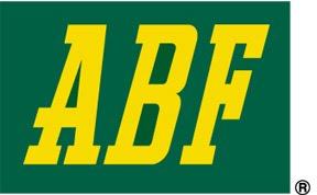 ABF Company Logo