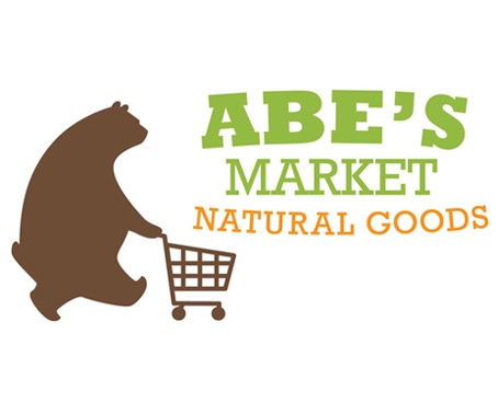 Abes Market Company Logo