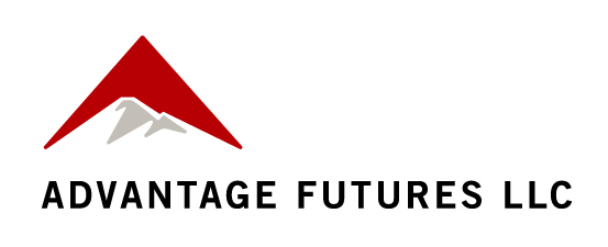 Advantage Futures Company Logo