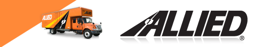 Allied Company Logo
