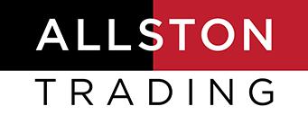 Allston Trading Company Logo