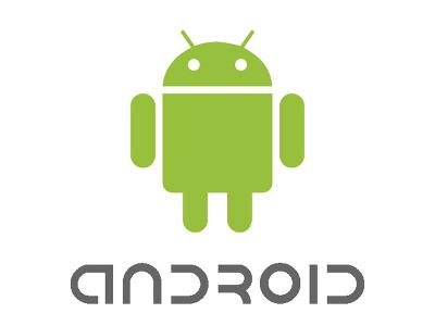 Android Company Logo