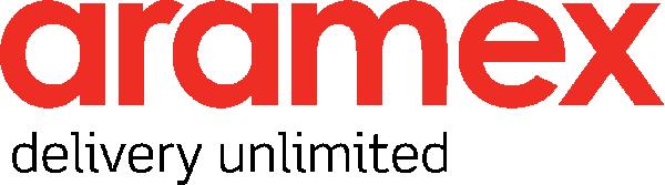 Aramex Company Logo