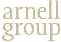 Arnell Group Company Logo