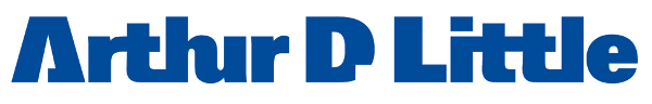 Arthur D. Little Company Logo