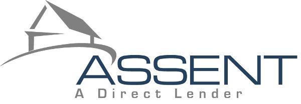 Assent Company Logo