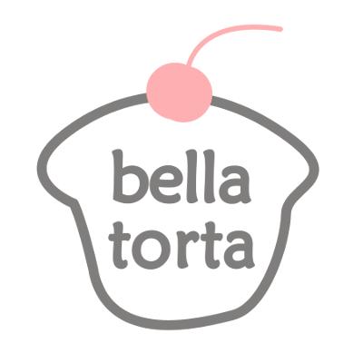 Bella Torta Company Logo