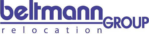 Beltmann Group Company Logo