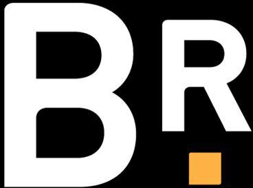 Bernstein-Rein Company Logo