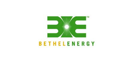 Bethel Energy Company Logo