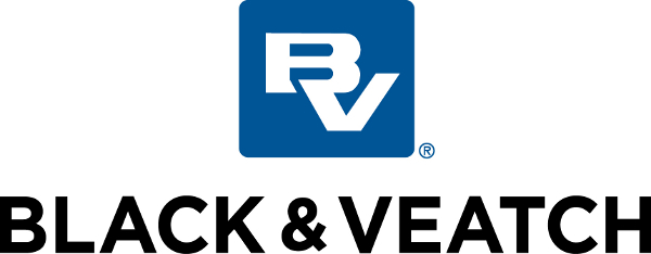Black & Veatch Company Logo