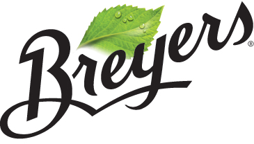 Breyers Company Logo