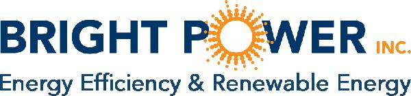 Bright Power Inc. Company Logo