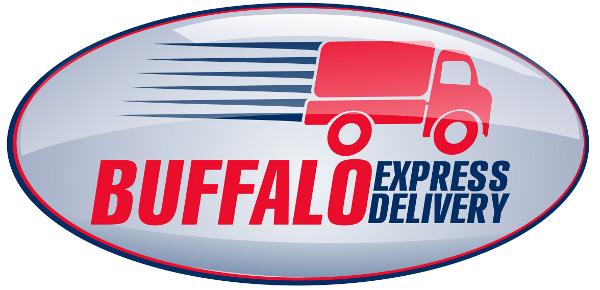 Buffalo Company Logo