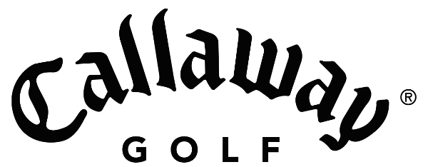 List of the 11 Best Golf Company Logos - BrandonGaille.com