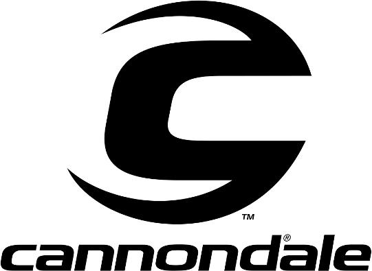 Cannondale Company Logo