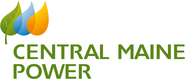 Central Maine Power Company Logo