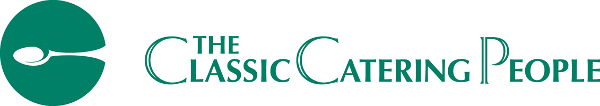 Classic Catering Company Logo