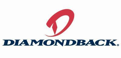 Diamondback Bicycles Company Logo