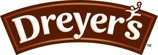 Dreyer's Company Logo