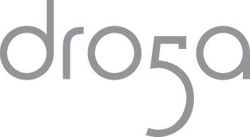Droga5 Company Logo