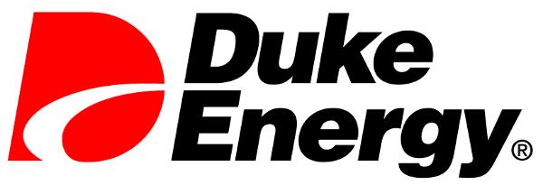 Duke Energy Company Logo