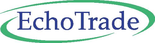EchoTrade Company Logo