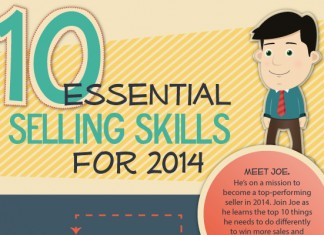 Effective-Selling-Skills