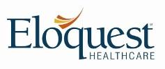 Eloquest Company Logo