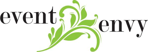 Event Envy Company Logo