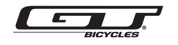 GT Bicycles Company Logo