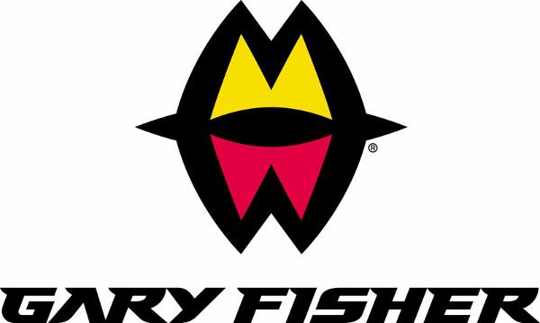 Gary Fisher Company Logo