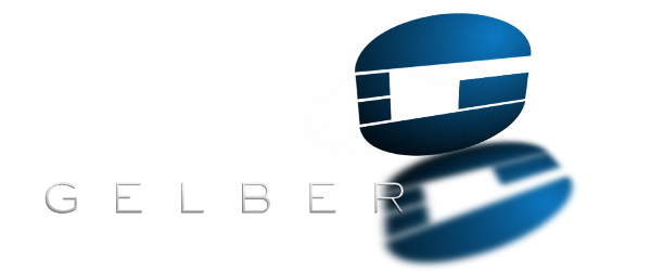 Gelber Group Company Logo