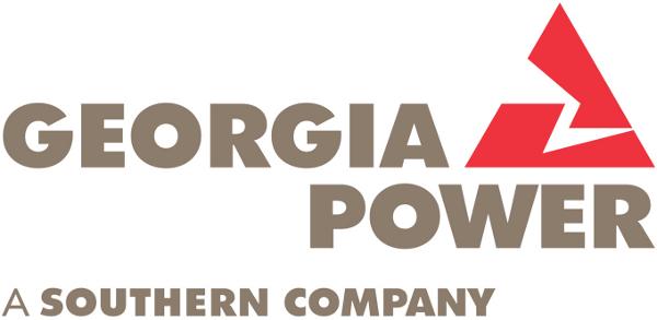 Georgia Power Company Logo