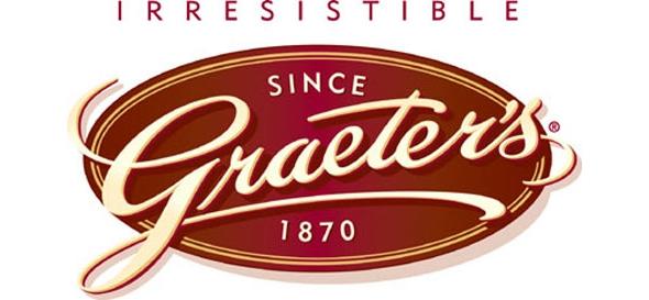 Graeters Company Logo