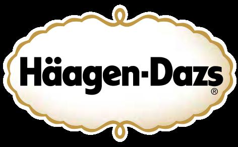 Haagen Dazs Company Logo