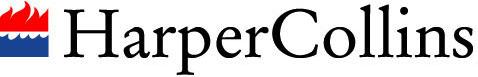Harper Collins Company Logo