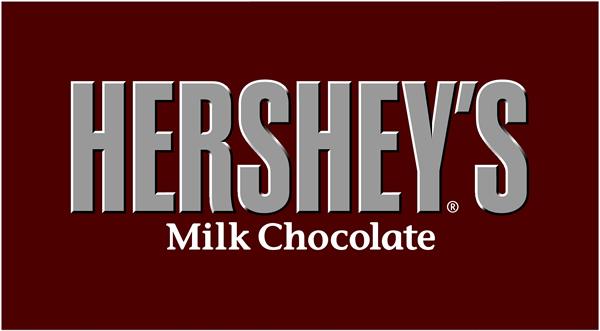 Hersheys Company Logo