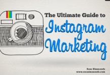 How to Be an Instagram Marketing Expert