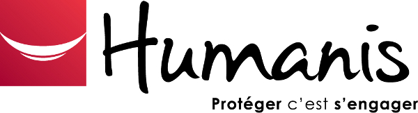 Humanis Company Logo