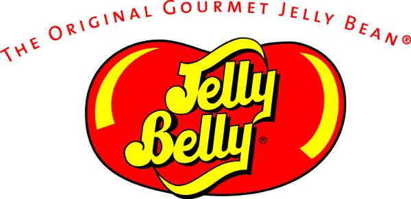 Jelly Belly Company Logo