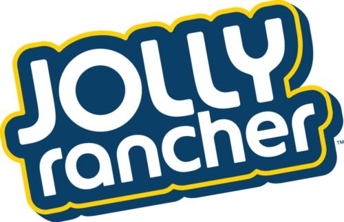 Jolly Rancher Company Logo