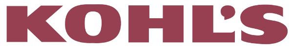 Kohls Company Logo