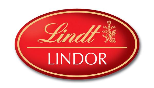 Lindt Company Logo
