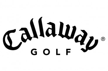 List of the 11 Best Golf Company Logos