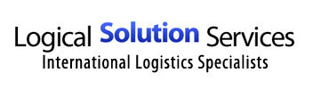 Logical Solution Services Company Logo