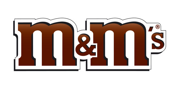 M&M Company Logo