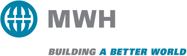 MWH Global Company Logo